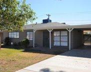 7101 E Virginia Avenue, Scottsdale image