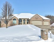 825 E Orchard View Dr, Janesville image