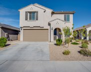 9578 W Whispering Wind Drive, Peoria image
