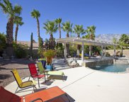 1103 E Circulo San Sorrento Road, Palm Springs image