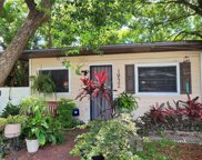 1932 N Betty Lane, Clearwater image