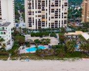 1905 N Ocean Boulevard Unit #6-D, Fort Lauderdale image