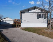 112 Clausen  Crescent, Fort McMurray image