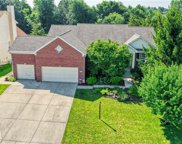 563 Tanninger  Drive, Indianapolis image
