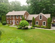 74 Troutwood  Drive, New Hartford image