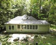 5975 Harris Point Trail, Lake Ann image