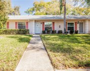 1535 Nursery Road Unit 102, Clearwater image