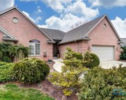 976 Deer Ridge, Bowling Green image