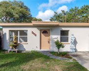 3636 74th Street N, St Petersburg image