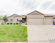 307 S Red Spruce Ave, Sioux Falls image