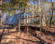 5901 County Road 275, Fort Payne image