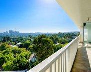9255     Doheny Road   1006, West Hollywood image