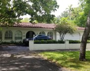 810 Anastasia Ave, Coral Gables image