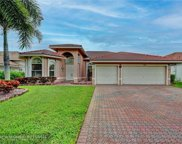 5066 NW 124th Way, Coral Springs image