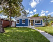 434 29th Avenue N, St Petersburg image
