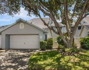 808 Tradewinds Drive Unit 808, Indian Harbour Beach image
