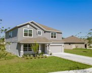 1633 Marsh Pointe Drive, Clermont image