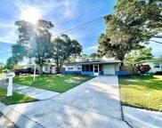5940 66th Terrace N, Pinellas Park image