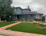 6416   N Willard Avenue, San Gabriel image