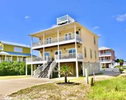 6079 Sawgrass Drive, Gulf Shores image