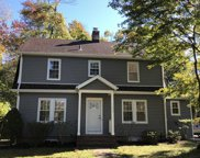 163 West Street, Closter image