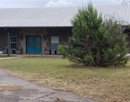 133 Bent Creek Ranch Court, Fort Worth image