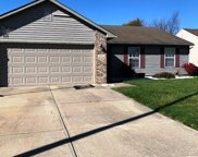 938 Washington Cove  Lane, Indianapolis image