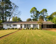 2031 Berry Ave, Florence image