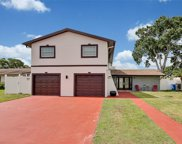 4650 Bay Crest Drive, Tampa image