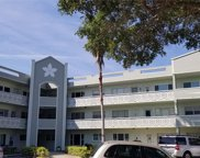 2257 World Parkway Boulevard W Unit 39, Clearwater image