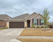2715 Gulf Shore Drive, Lewisville image