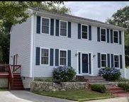 24 Medeiros Ct, New Bedford image