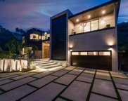 2031     Roscomare Road, Los Angeles image