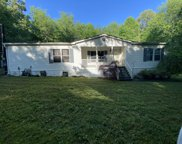 7309 Michael Lankford Rd, Fairview image