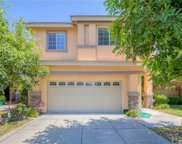 8749 Risinghill Court, Rancho Cucamonga image