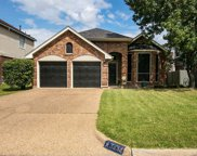 3334 Willouby Drive, Grand Prairie image