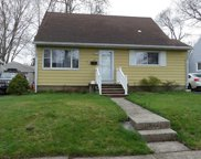 227 New Jersey Avenue, Bergenfield image