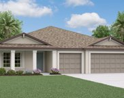 10829 Crushed Grape Drive, Riverview image
