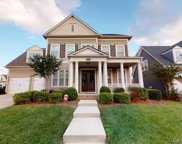 15724 Country Lake  Drive, Pineville image