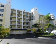 1200 Country Club Drive Unit 2202, Largo image