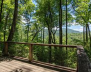 Lot 4 Gorge Trail Road, Cashiers image