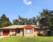 510 Stoeckly  Place, Garden City image