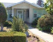 337   W Newmark Avenue, Monterey Park image