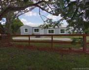 19605 Sw 334th St, Homestead image