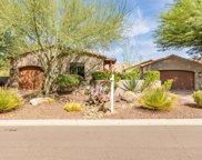 9414 E Monument Drive, Scottsdale image