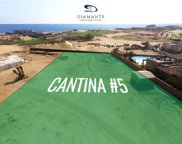 Cantina Lot #5, Pacific image