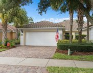 11932 Iselle Drive, Orlando image