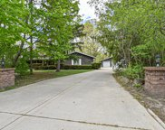 S77W19700 Sunny Hill Dr, Muskego image