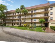 3141 Nw 47th Ter Unit #426, Lauderdale Lakes image