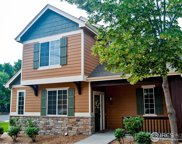 607 Cowan Street, Fort Collins image